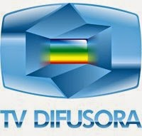TV Difusora Açailândia, 20 anos