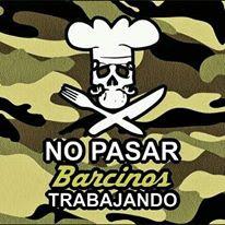 TAQUIZAS BARCINOS