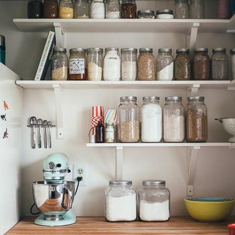 10 conseils pour le nettoyage de printemps. Black Bedroom Furniture Sets. Home Design Ideas