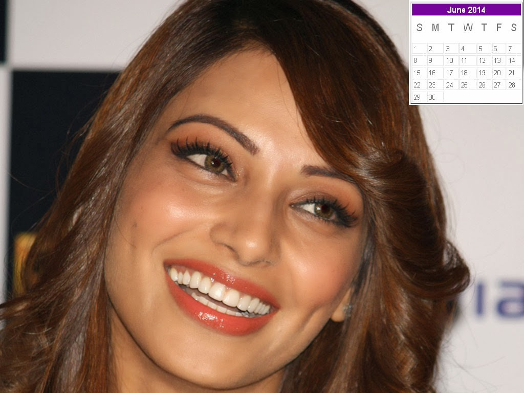 Bipasha basu new horror movie - 8db