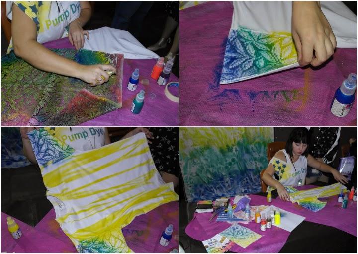 EBSA- Yenzah-encontro-de-blogueiras-simone-aline-pump-dye-5