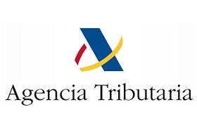 http://www.agenciatributaria.es/