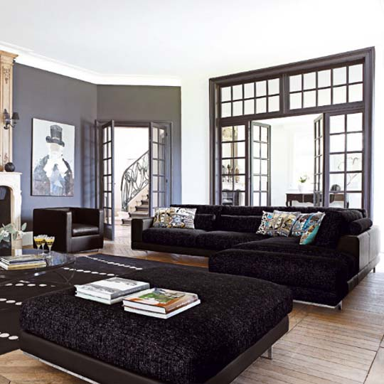 2013-Contemporary-interior-design