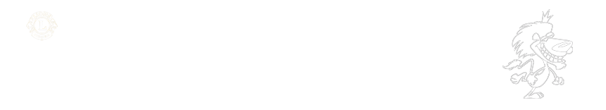 Edgerton Lions Club <br>Dash Against Diabetes