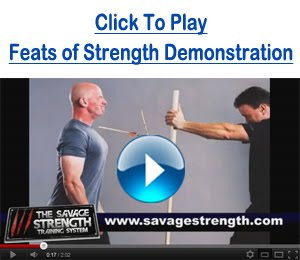 The Rock Body Shocking Strength Secrets Buy Now