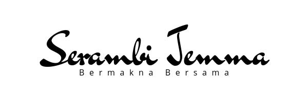 Serambi Jemma
