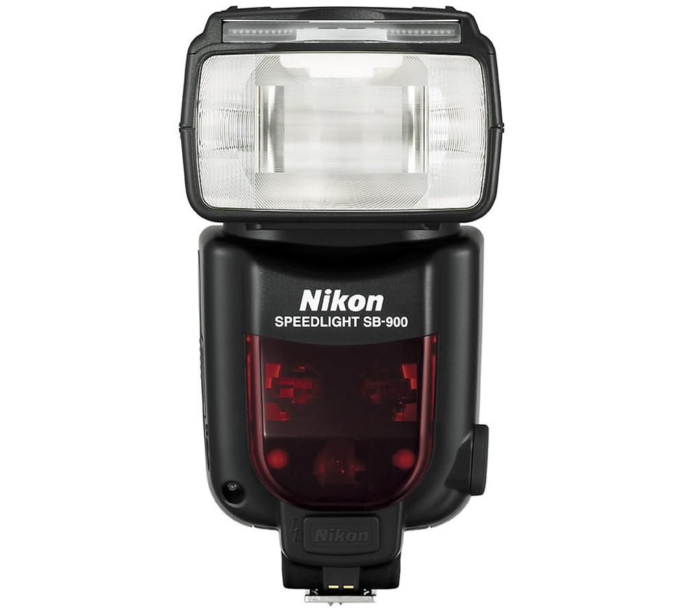 nikon speedlight sb 20 manual