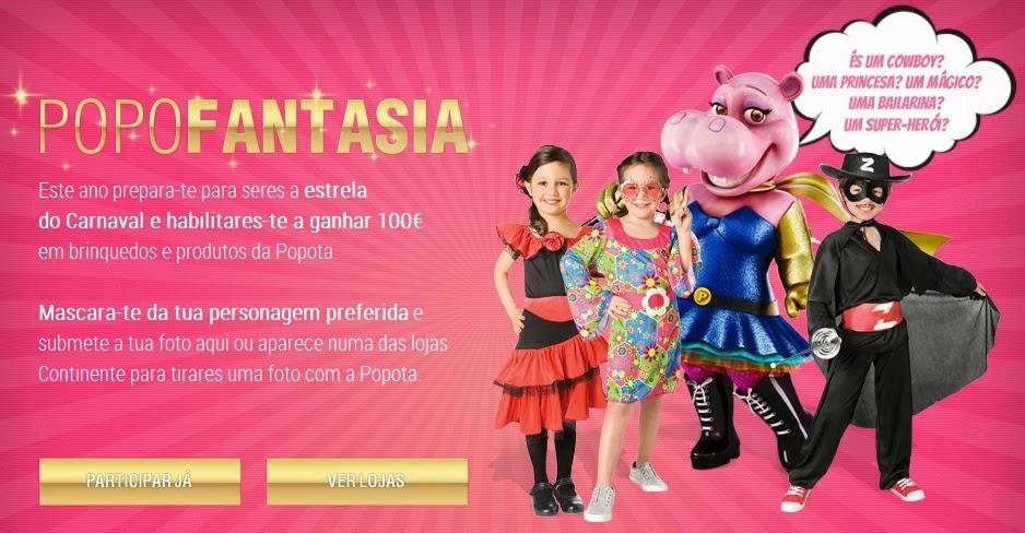 http://popota.continente.pt/2013/passatempo/