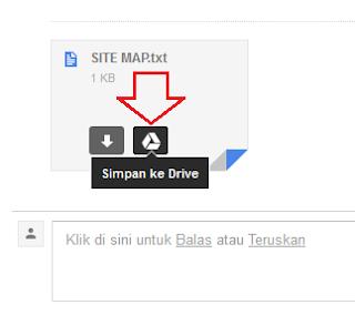 link download dari google drive
