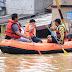 14 Orang Meninggal Akibat Banjir Jakarta