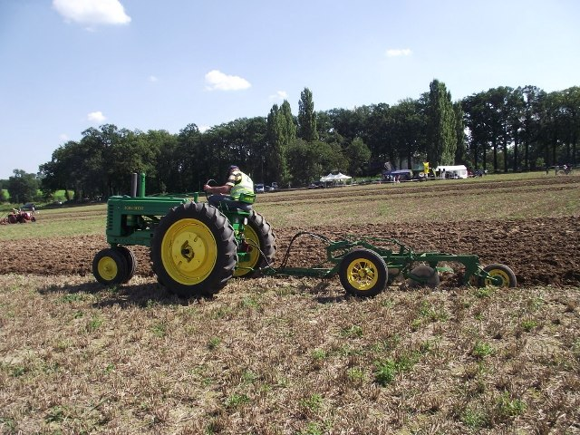 John+Deere+Plow+History John Deere Plow History http://us-mil-in-nl ...