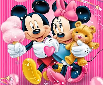 Descargar imagenes de amor y amistad bonitas gratis para celular