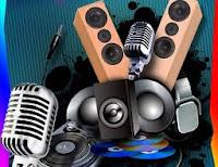dowload lagu,daftar lagu,musik pop indonesia
