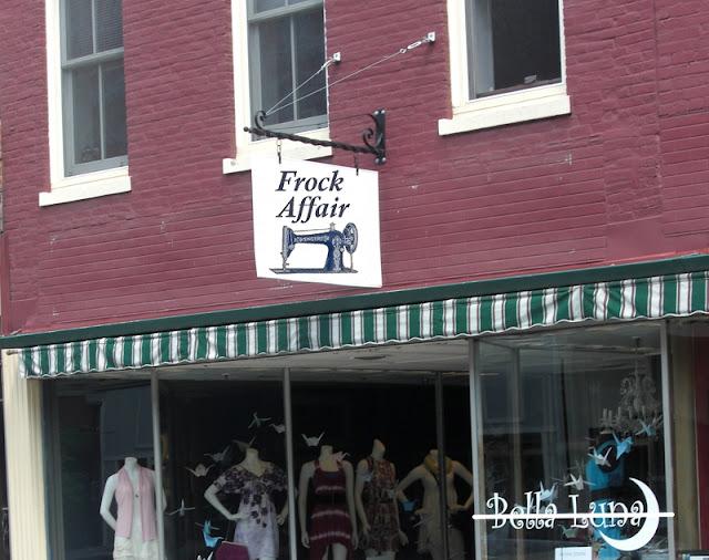 FX_Dressed,Frock_Affair,Downtown,Bangor,Bella_Luna,Jessi_Sader