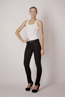 latest-women-jeans-2015