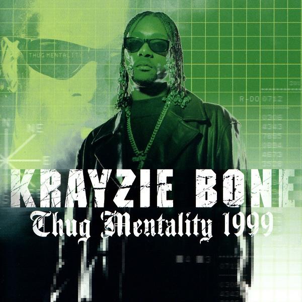 Krayzie_Bone-Thug_Mentality-2CD-Retail-1999-Recycled_INT