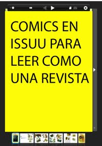 ISSUU