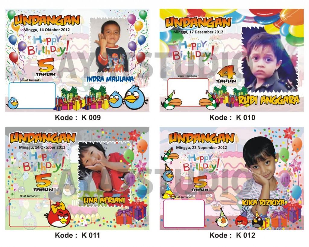 _contoh-undangan-ulang-tahun-anak-03-1024x819.jpg