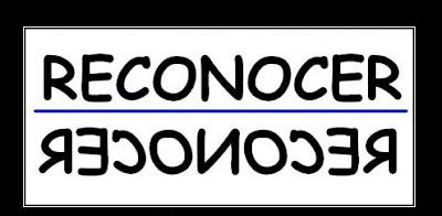 Como saber si una palabra es palindromo en c++