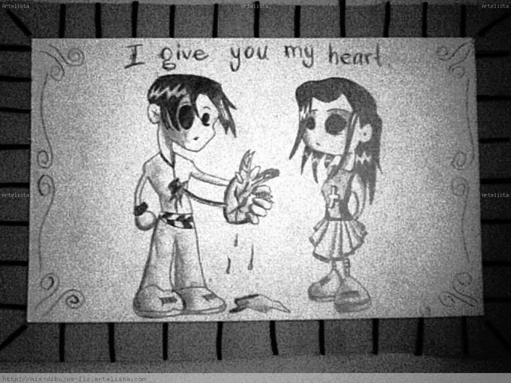 Wallpaper wallpaper de emos enamorados http3bpspot mcedzxm5qhqtab altavistaventures Image collections