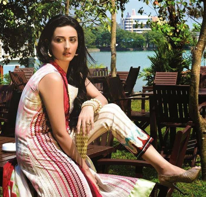 http://funkidos.com/pakistani-models-actors/humaima-malik-and-imran-abbas-valentines-photoshoot