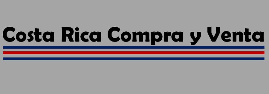 Costa Rica Compra y Venta