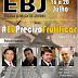 AD COLOBO PROMOVE EBJ - Escola Bíblica de Jovens!