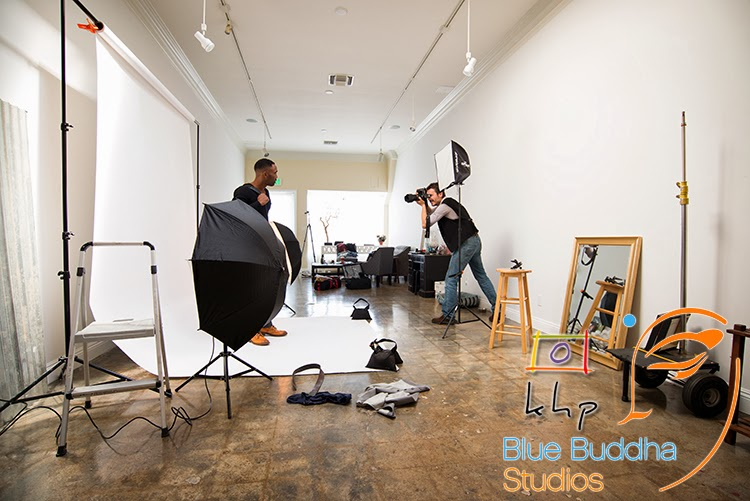 Best prices for a rental studio in Los Angeles