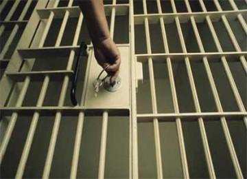 dipenjara australia
