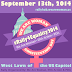 Press Release 9/9/14: We Are Woman Constitution Day Rally