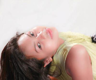 Lara-Siriwardhane