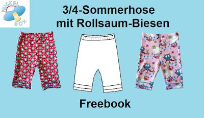 http://www.nuckelbox.de/tutorial/freebook_tutorial_dreiviertel-baby-sommerhose.pdf