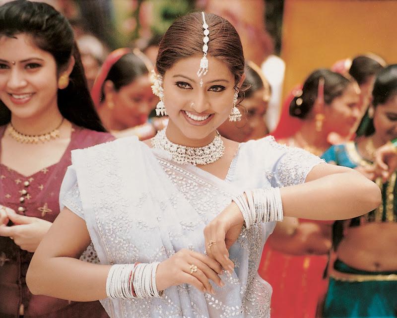 Sneha Stills Murattu Kaalai Sneha Upcoming Tamil Movie Stills unseen pics