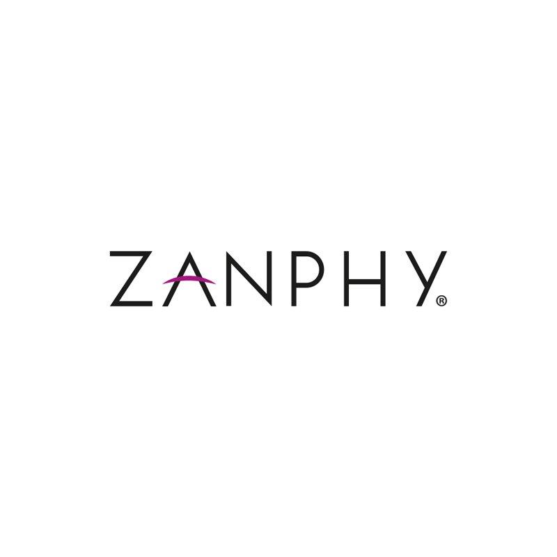 Zanphy