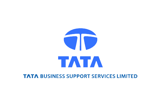 TATA-BSS-logo-images