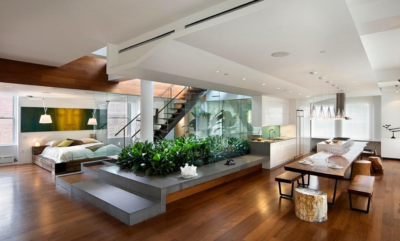 Charmant Interior Design Für Bar Galerie - Images for inspirierende ...