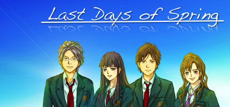 Last Days of Spring PC Game Free Download