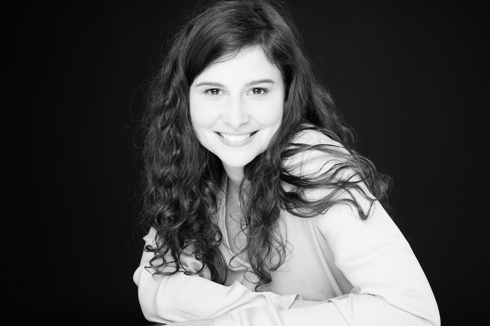 Profil de Laurie Le Borgès