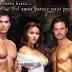 Ratings telenovelas México (martes, 24 de enero de 2012)