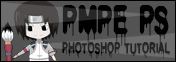 Pmpe Tutorial Photoshop