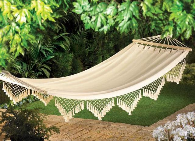 how ton clean your canvas hammock dr house cleaning  how ton clean your canvas hammock  rh   drhousecleaning blogspot