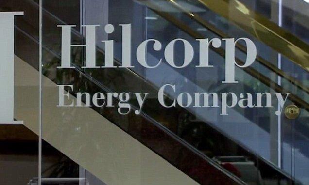 Hilcorp Energy Company Gave Every Employee a $100,000 Christmas ...