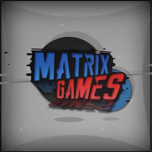 PARCEIRO - MATRIX GAMES
