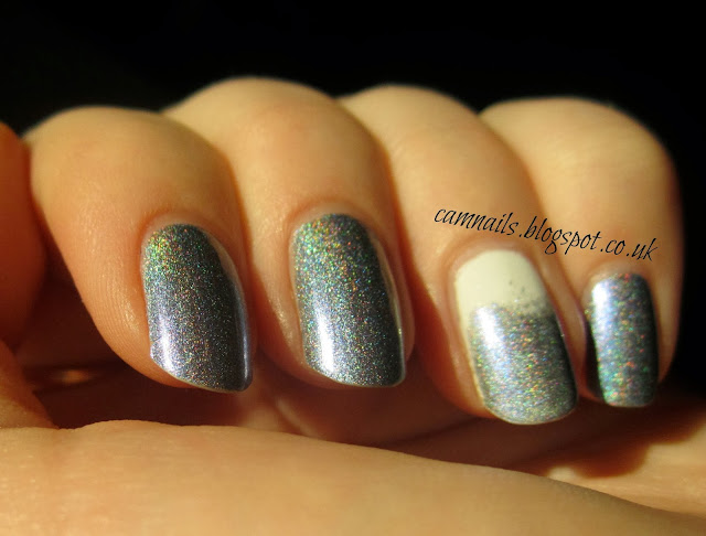 aengland-dancing-with-nureyev-swatch-review-nail-polish-manicure
