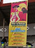 Affiche de la Madeleine 2013