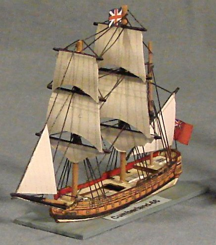 ... | Papercraft Paradise | PaperCrafts | Paper Models | Card Models