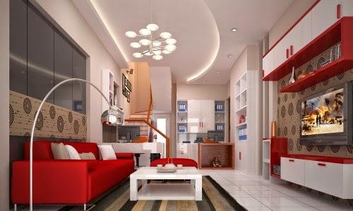 bất động sản, nội thất, chung cư, golden palace