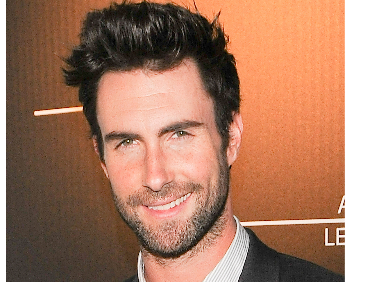 Adam Levine Hairstyles for 2017 | Celebrity Hairstyles by ...