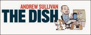 andrew sullivan for gay marriage essay We will write a custom essay sample on homosexuality and sullivan  andrew sullivan's first line in the essay  i could tell that sullivan was pro for gay marriage.