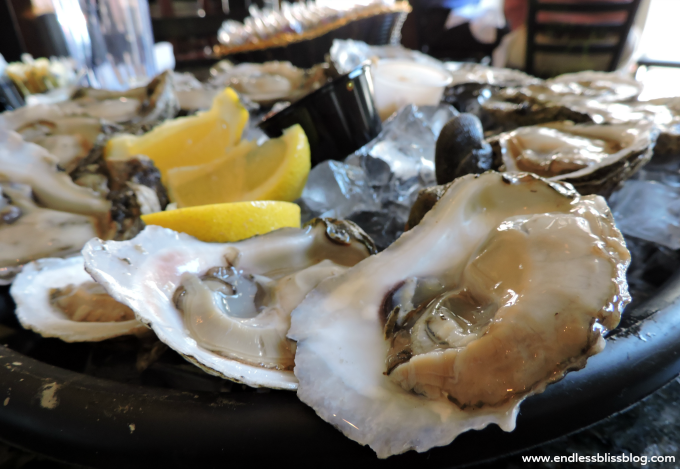 the royal house oyster bar new orleans